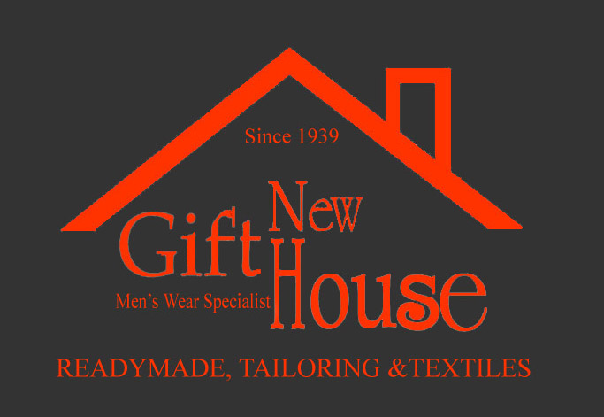 New Gift House